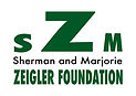 SMZ foundation logo best flat.jpg