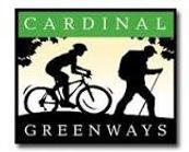 cardinal greenway logo.jpeg