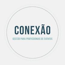 LOGO CONEXAO.png