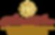 logotipo_isabella vieira_ok (2).png