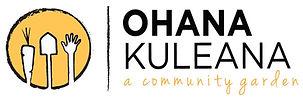 OKCG_Logo_Horizontal.jpg
