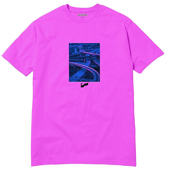 High(est) Way Tee