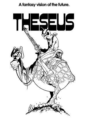 theseus_wizards.jpg