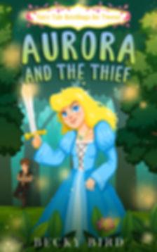 Aurora and the Thief.jpg