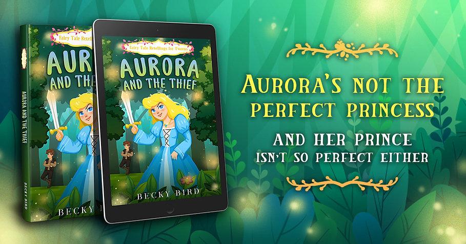 Aurora & The Thief Social Media.jpg