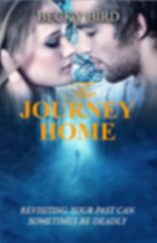 The Journey Home Cover low res.jpg