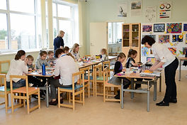 Pavlovskaya school3.jpg