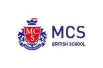 Primary Teacher UK curriculum