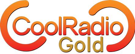 cool radio gold (1).png