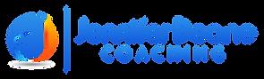 Jennifer Deane Coaching logo