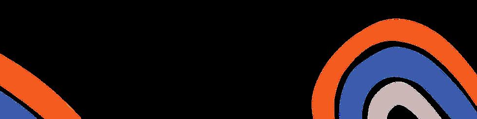 JDC LinkedIn Banner (1).png