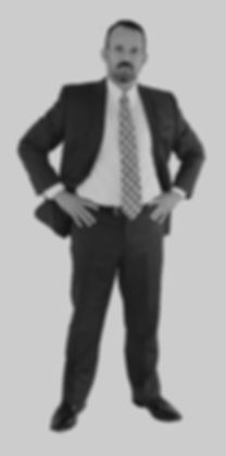 Lawyer Beau Mayfield