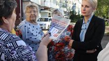 Я за свободу выбора в Приморье — без давления и манипуляций