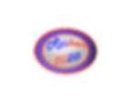 logo 3d small.png
