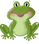 frogg_edited.png