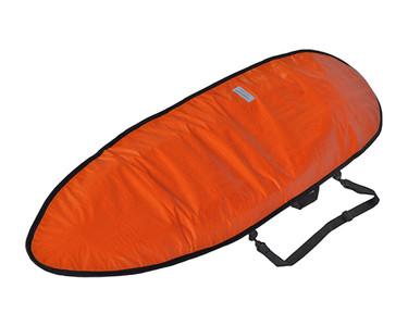 SURFBOARD BAG210