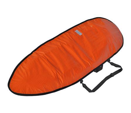 SURFBOARD BAG185