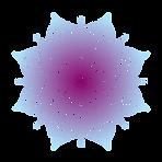 Alison Grey logo.png