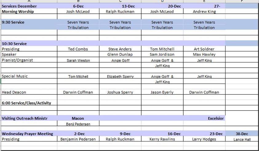 Dec Priesthood Schedule.jpg