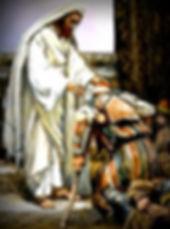 Christ Healing.jpg