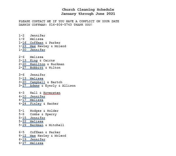 Cleaning Schedule.jpg