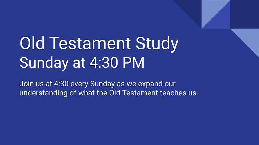 Old Testament Class.test.jpg
