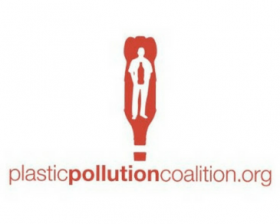 Sign Up for February 24 Plastic Pollution Coalition Webinar