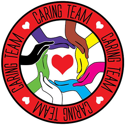 UUCBV Committee Logo Drafts_Caring Team.