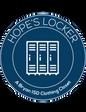 Hope's locker seal.png