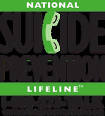 Suicide-Prevention-Hotline.png