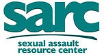 Sexual Assault Resource Center.jpg