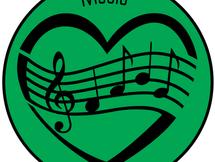 Do you like UU hymns?