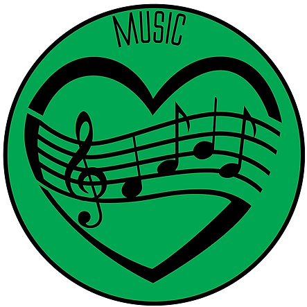 UUCBV Committee Logo Drafts_MUSIC.png