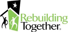 Rebuilding Together.png