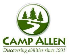 Camp Allen logo.jpg