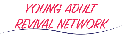 Young Adult Revival Network (YARN)