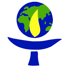 UU Ministry for Earth online atuumfe.org keeps us updated