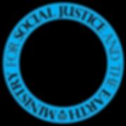 UUCBV Committee Logos_MSJE.png