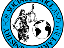 Ministry for Social Justice (MSJE):New Announcements and New Programs for You!
