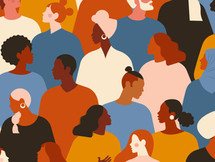 Confronting Our Racism: A Community Conversation