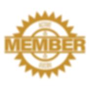 UUCBV Committee Logo Drafts_Membership.p