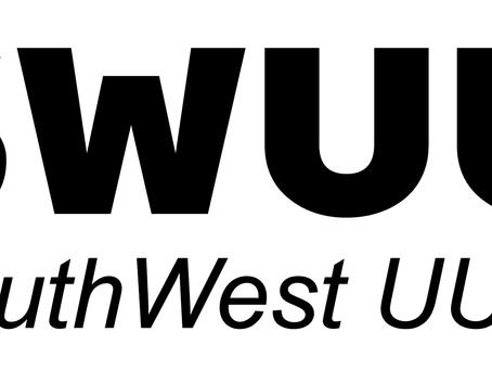 SWUUWCon Virtual Conference