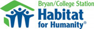 Habitat for Humanity.png