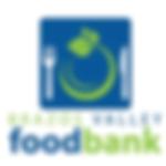 BV Food Bank.png