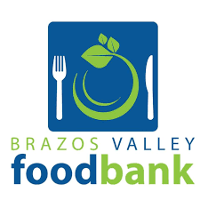 BV Food Bank logo.png