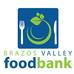 BV Food Bank logo.png
