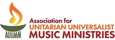 AUUMM logo.png