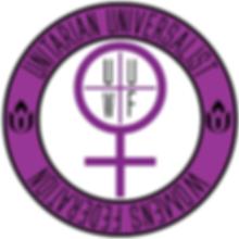UUCBV Committee Logo Drafts_UUWF.png