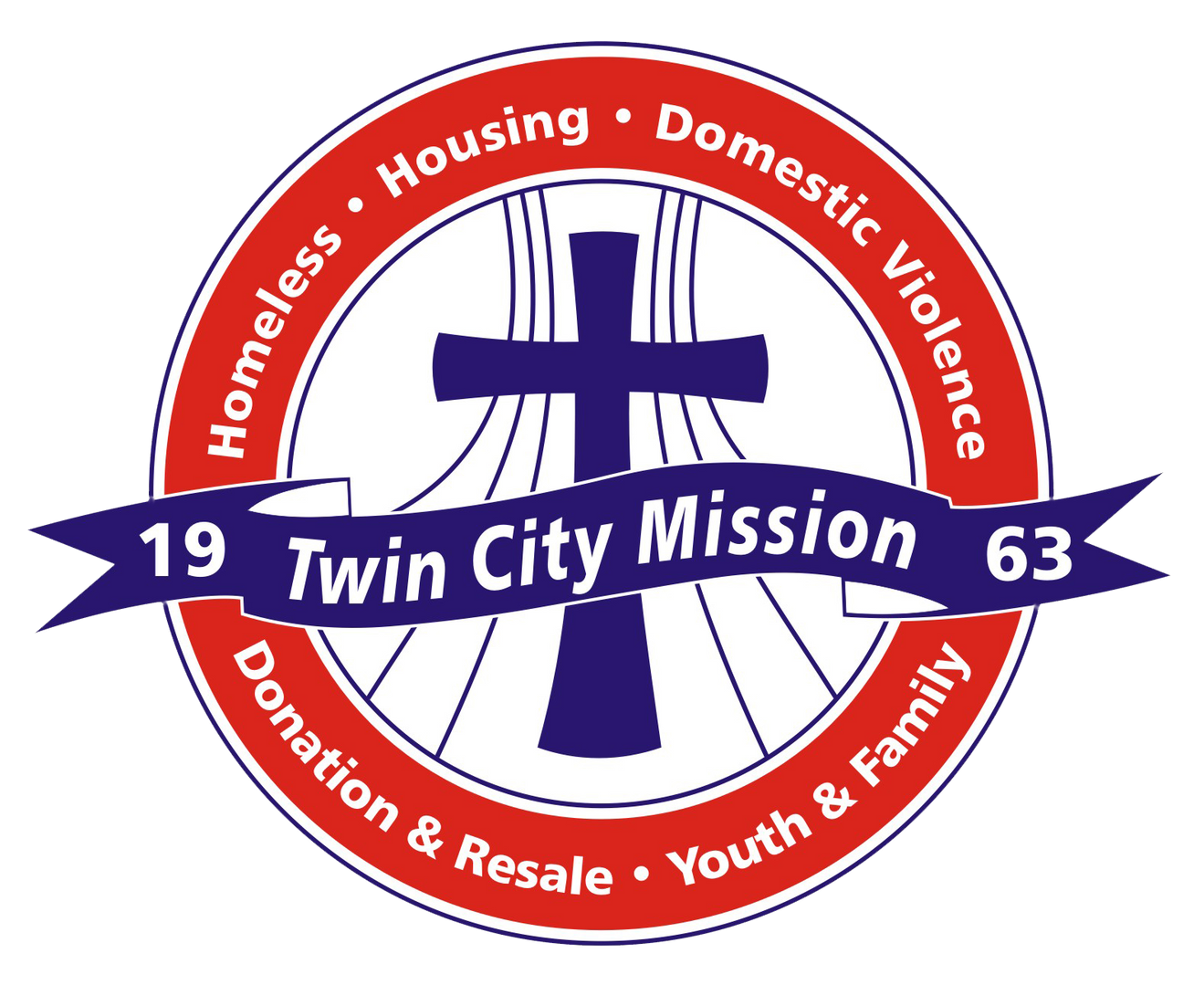 Twin City Mission.png