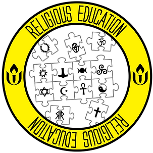 UUCBV Committee Logos_Religious Educatio